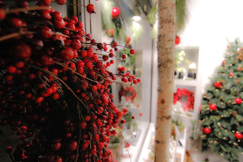 Decorazioni Per Casa Natalizie : Decorazioni natalizie idee per la tua casa